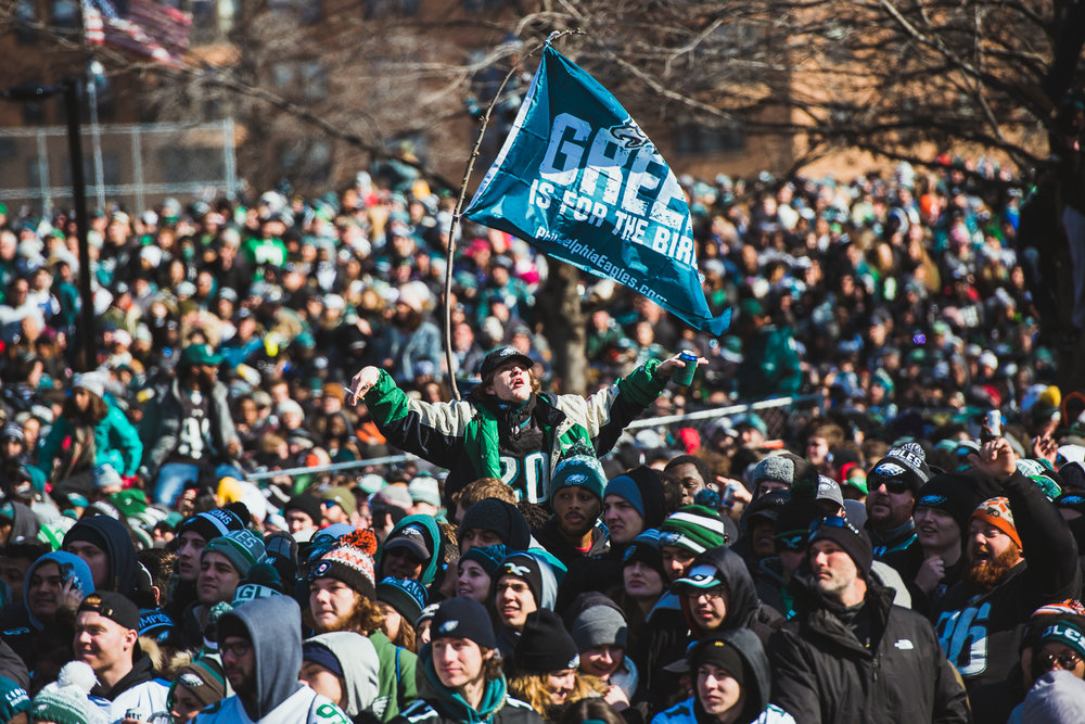20170208 - Eagles Super Bowl Parade-44.jpg