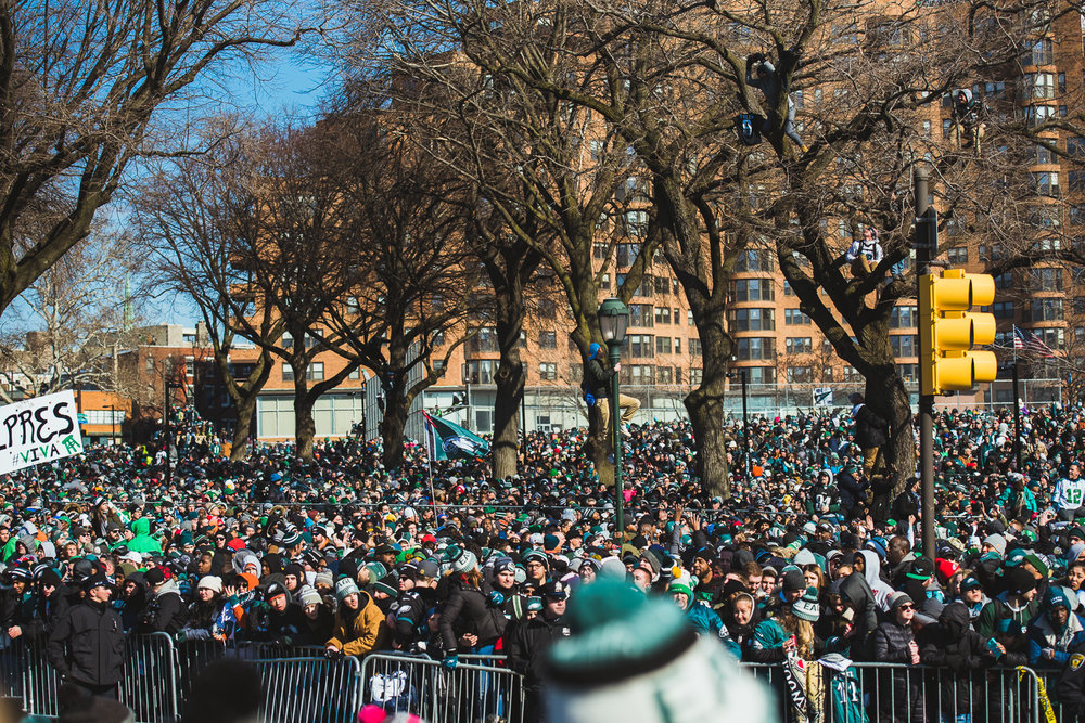 20170208 - Eagles Super Bowl Parade-47.jpg