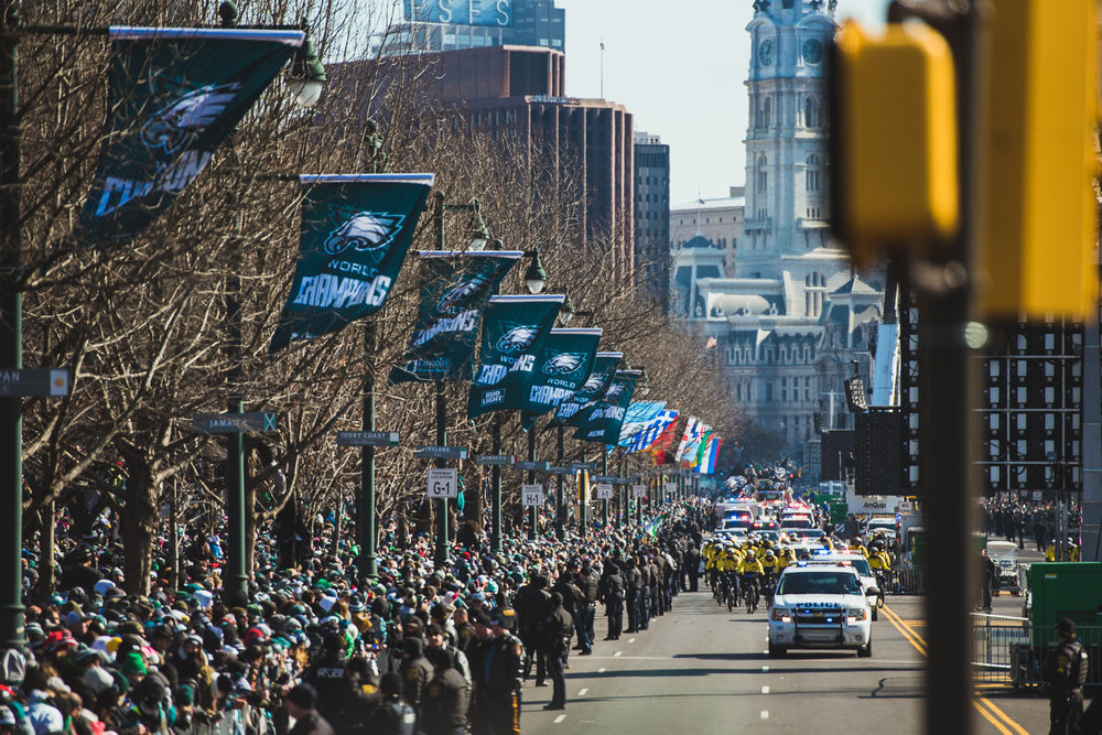 20170208 - Eagles Super Bowl Parade-49.jpg
