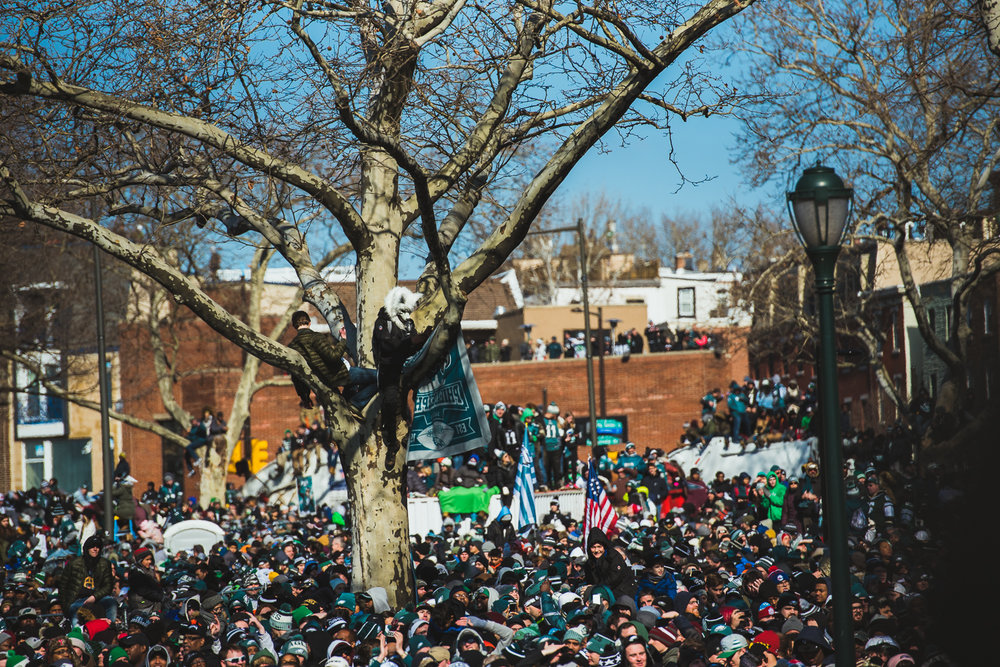 20170208 - Eagles Super Bowl Parade-50.jpg