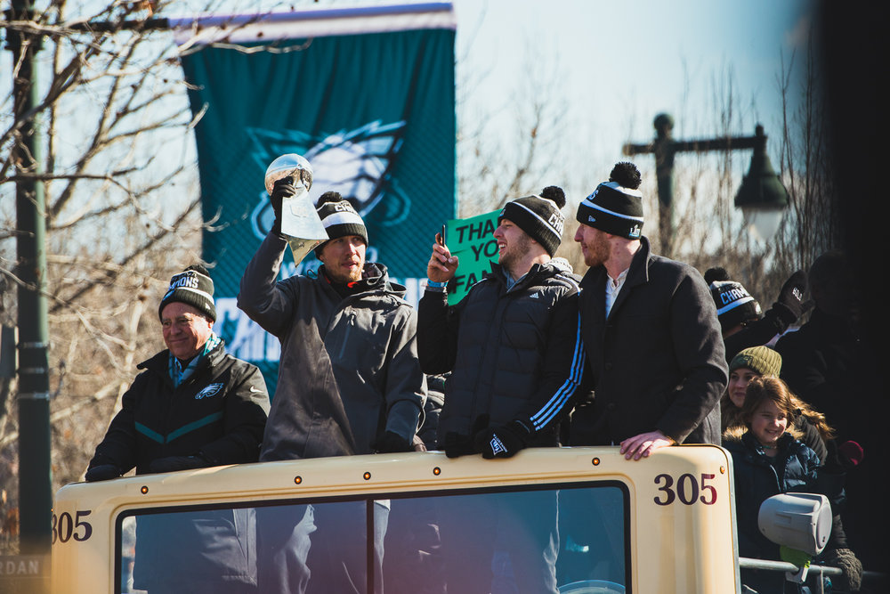 20170208 - Eagles Super Bowl Parade-53.jpg