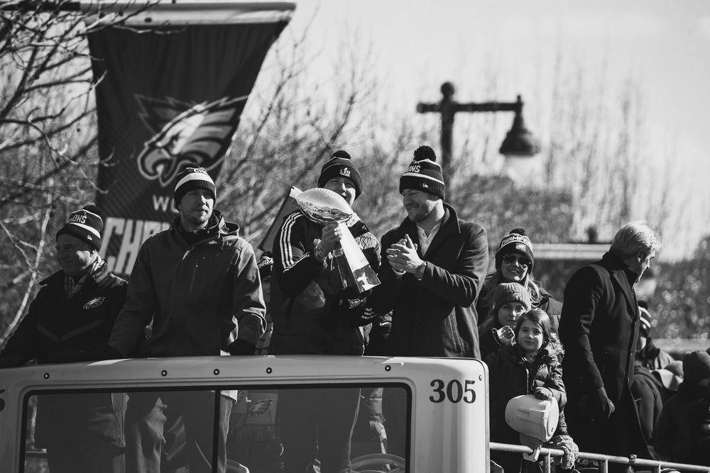 20170208 - Eagles Super Bowl Parade-55.jpg