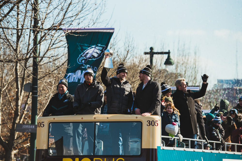 20170208 - Eagles Super Bowl Parade-54.jpg
