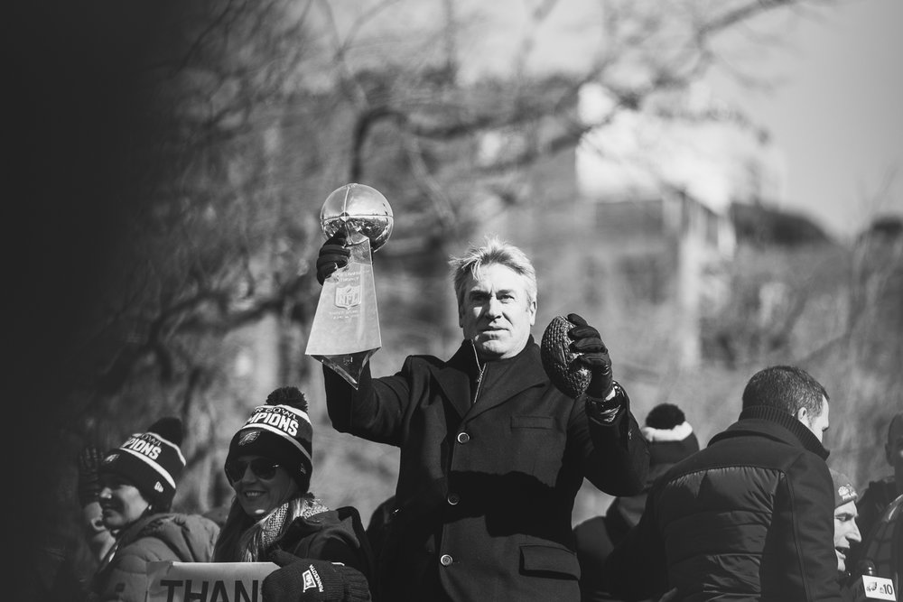 20170208 - Eagles Super Bowl Parade-62.jpg