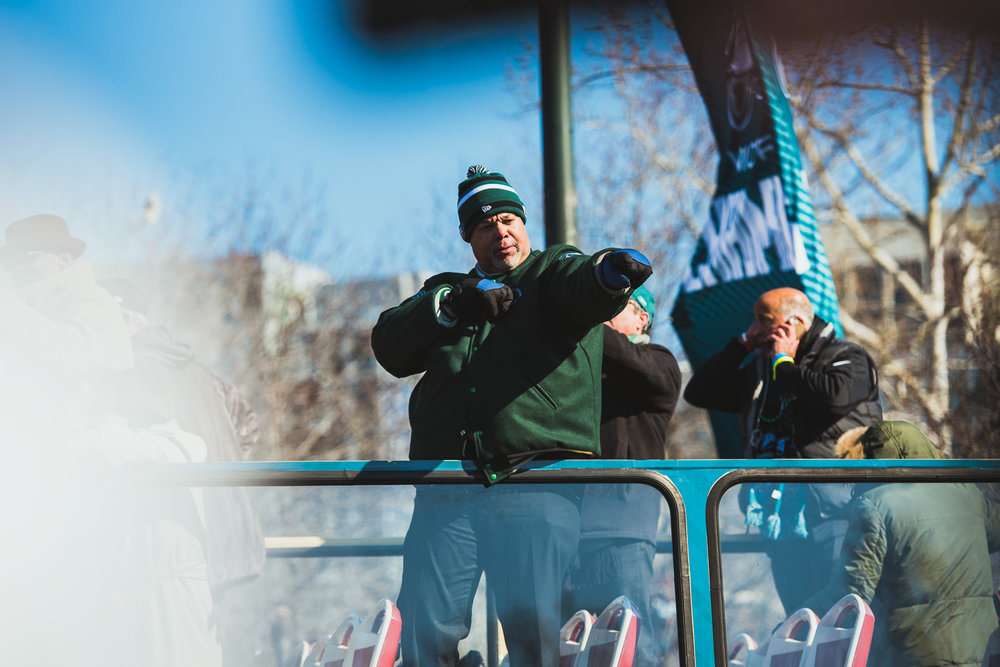 20170208 - Eagles Super Bowl Parade-68.jpg