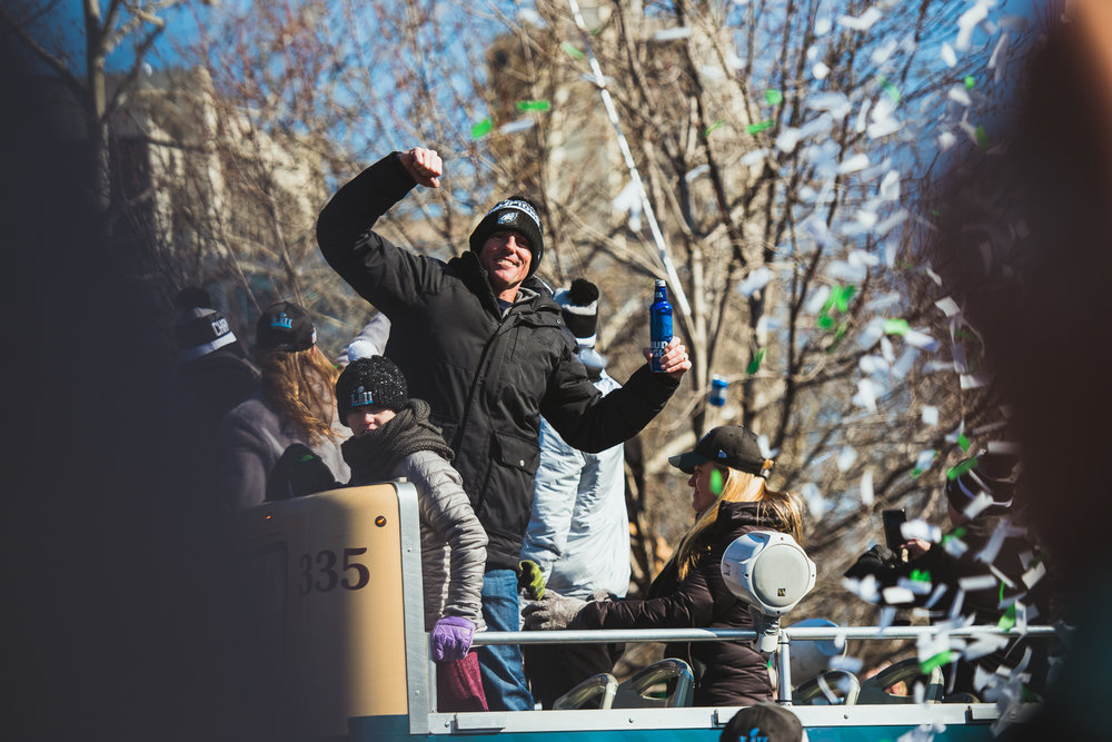 20170208 - Eagles Super Bowl Parade-70.jpg