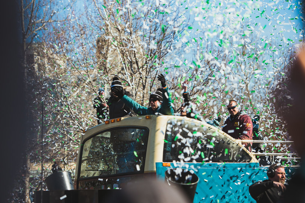 20170208 - Eagles Super Bowl Parade-76.jpg