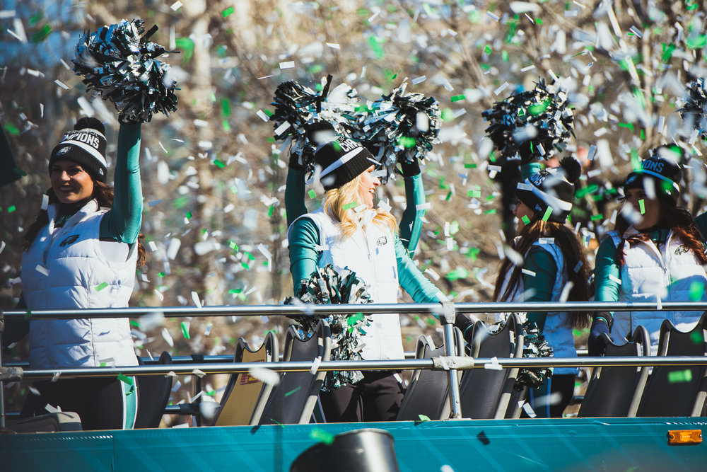 20170208 - Eagles Super Bowl Parade-77.jpg
