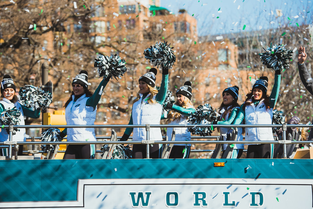 20170208 - Eagles Super Bowl Parade-78.jpg