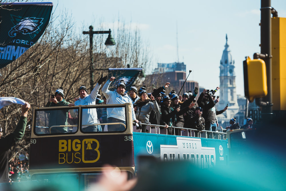 20170208 - Eagles Super Bowl Parade-82.jpg