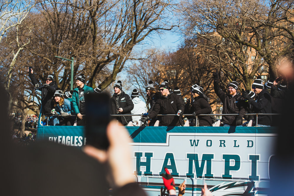20170208 - Eagles Super Bowl Parade-83.jpg