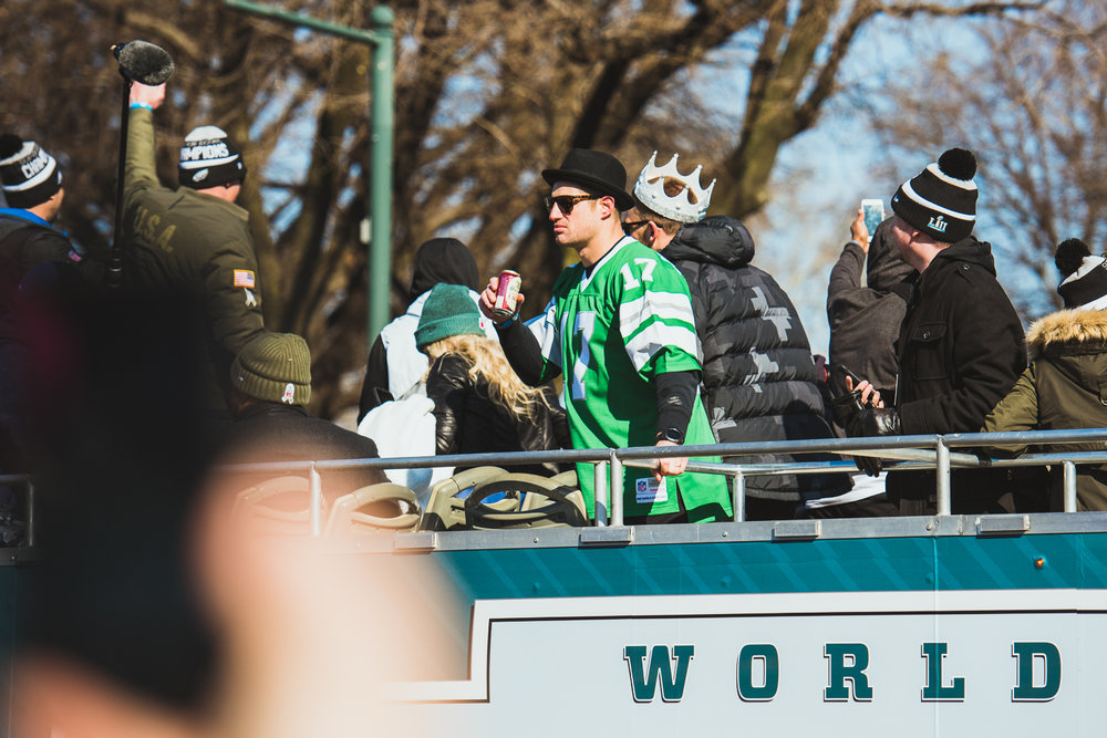 20170208 - Eagles Super Bowl Parade-86.jpg