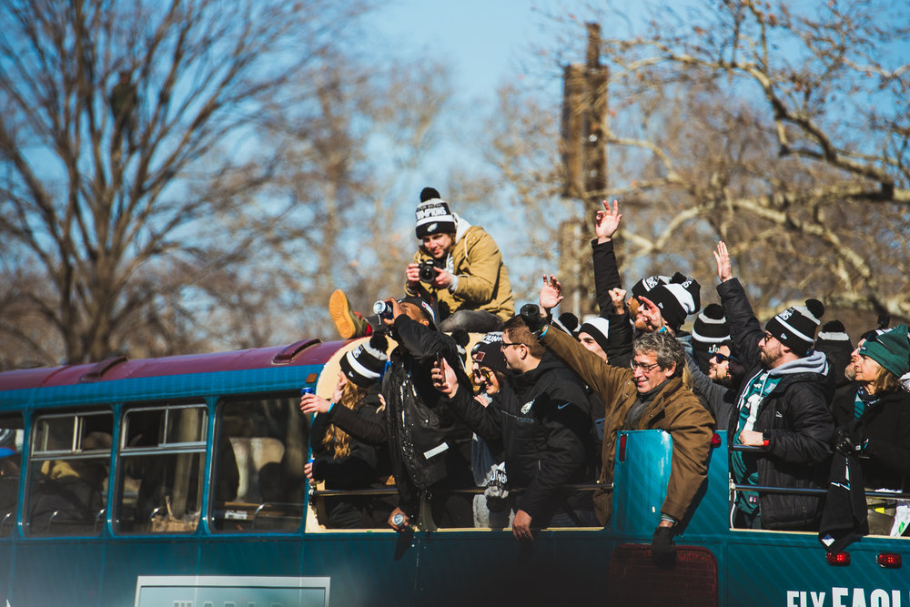 20170208 - Eagles Super Bowl Parade-90.jpg