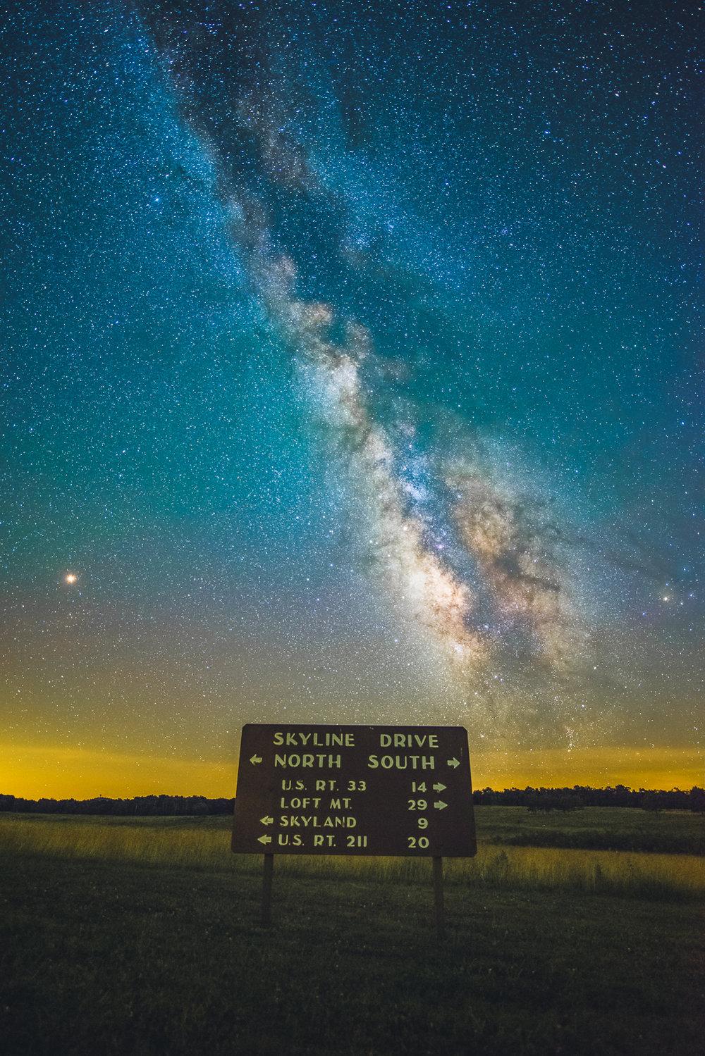 20180708 - Shenandoah Milky Way FINAL LR-6.jpg