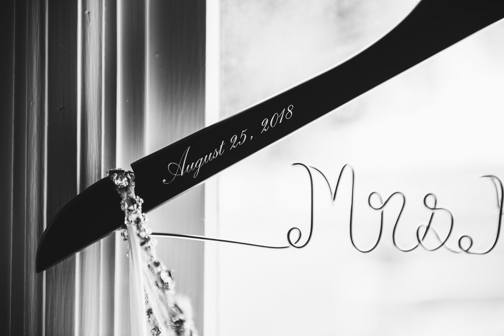 A - Pre Wedding-1.jpg