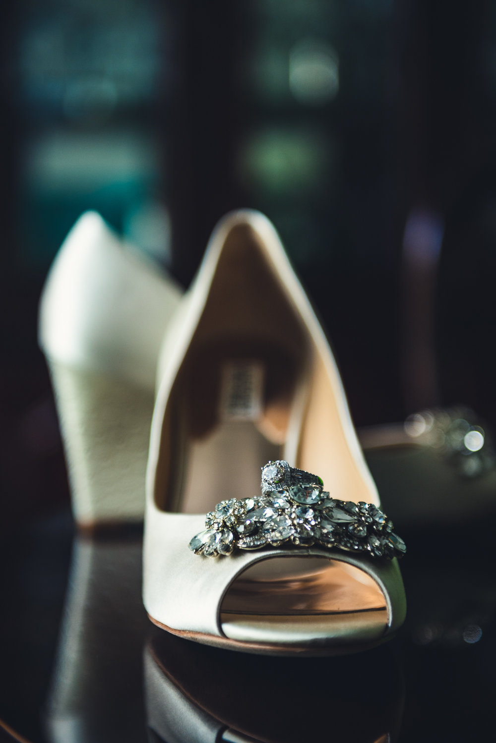 A - Pre Wedding-11.jpg