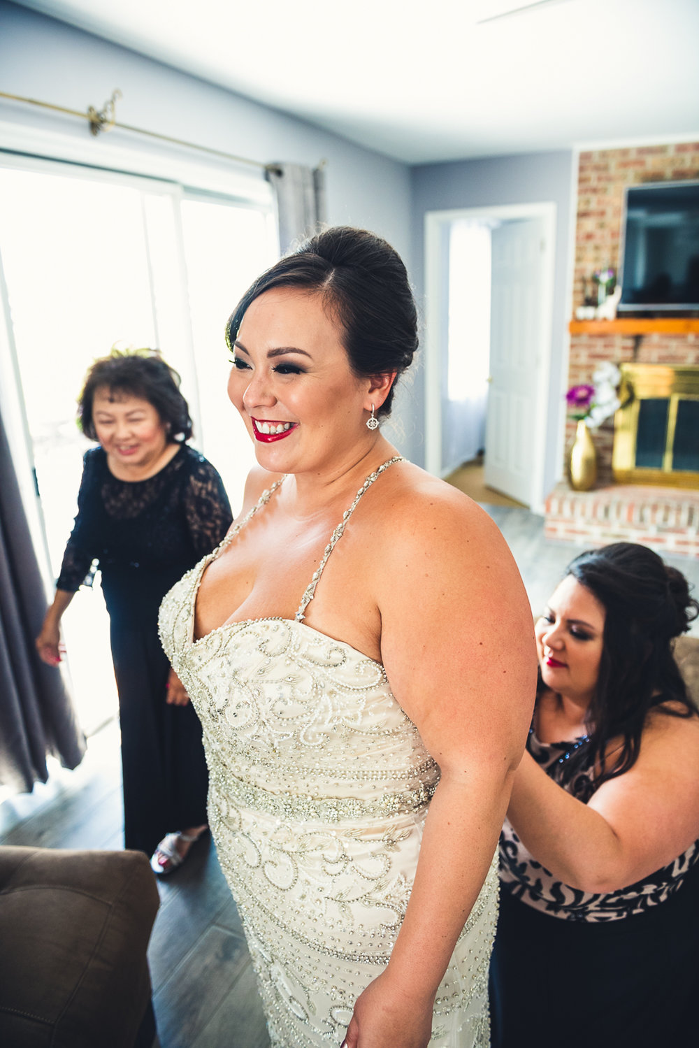 A - Pre Wedding-15.jpg