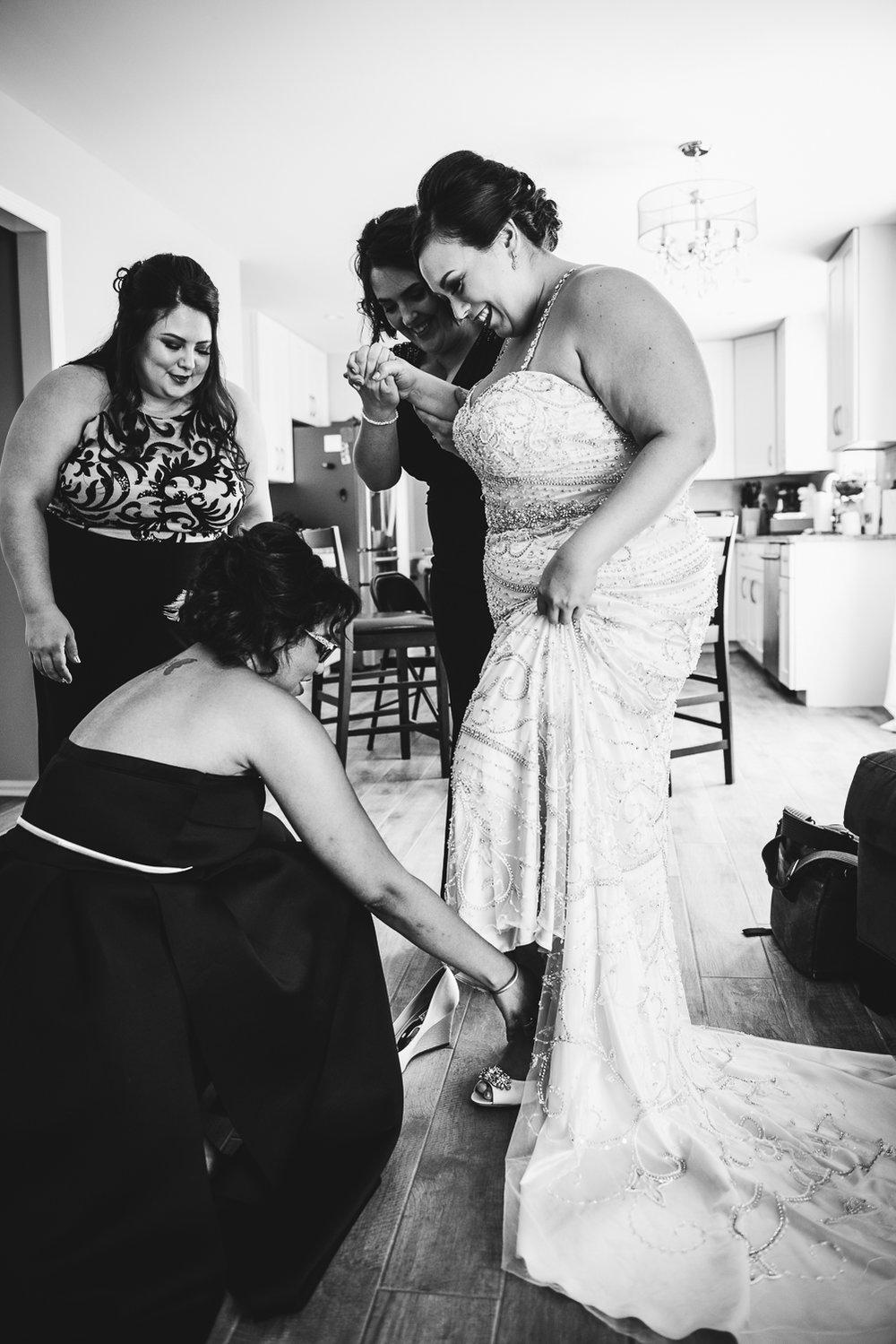 A - Pre Wedding-16.jpg