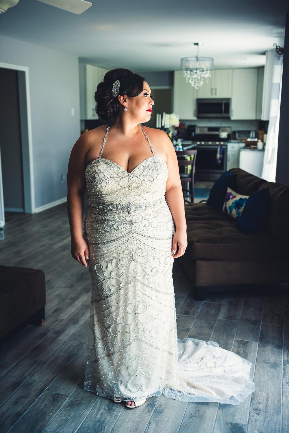 A - Pre Wedding-17.jpg