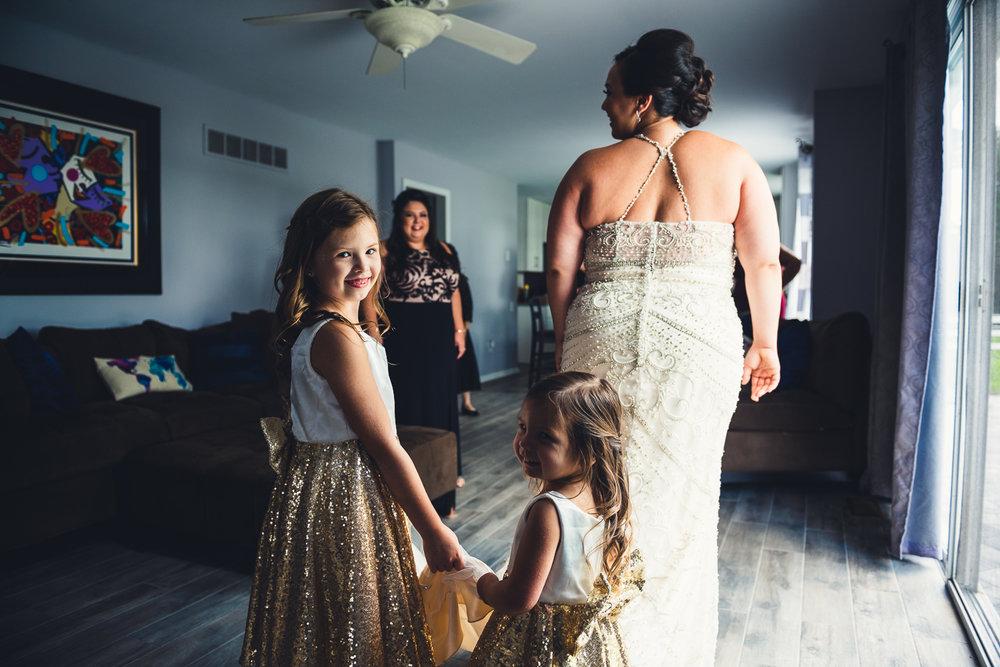 A - Pre Wedding-18.jpg