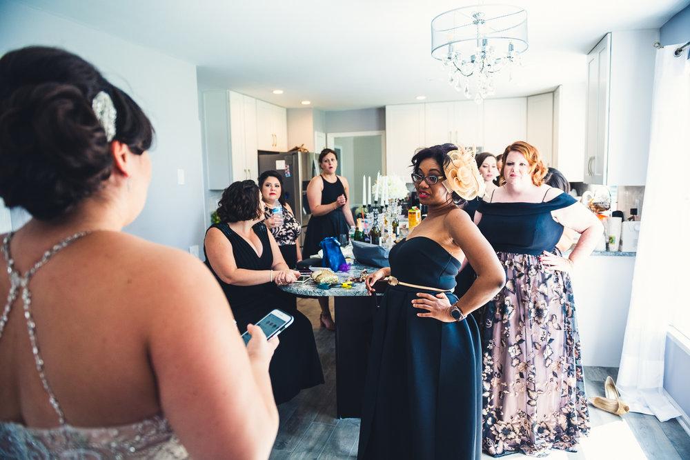 A - Pre Wedding-19.jpg
