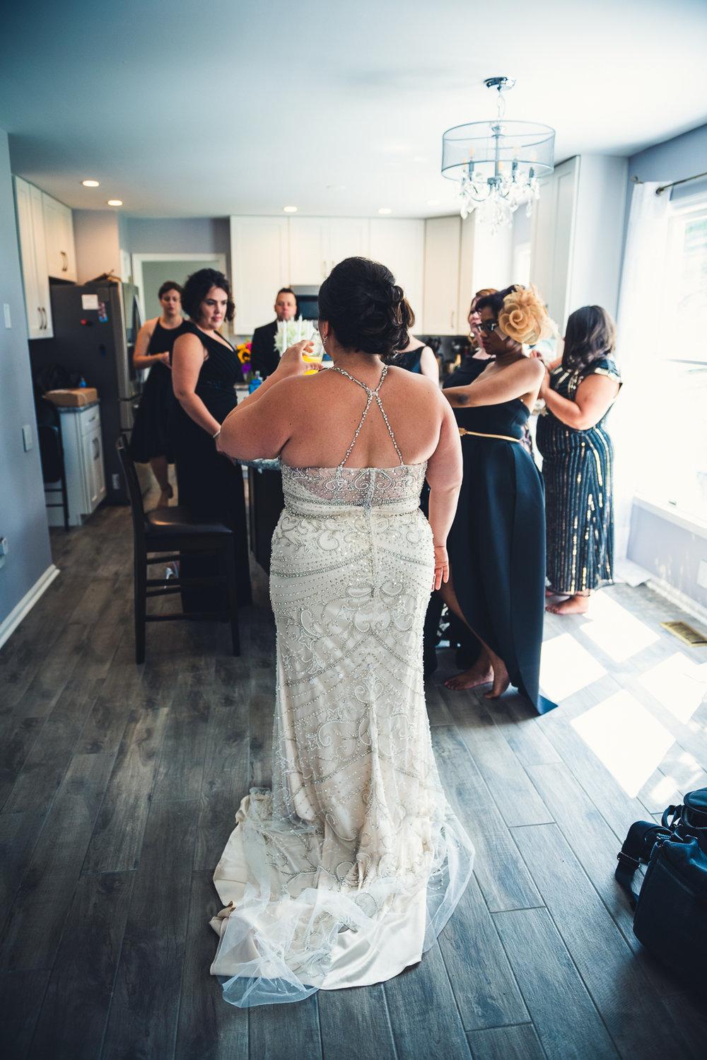 A - Pre Wedding-21.jpg