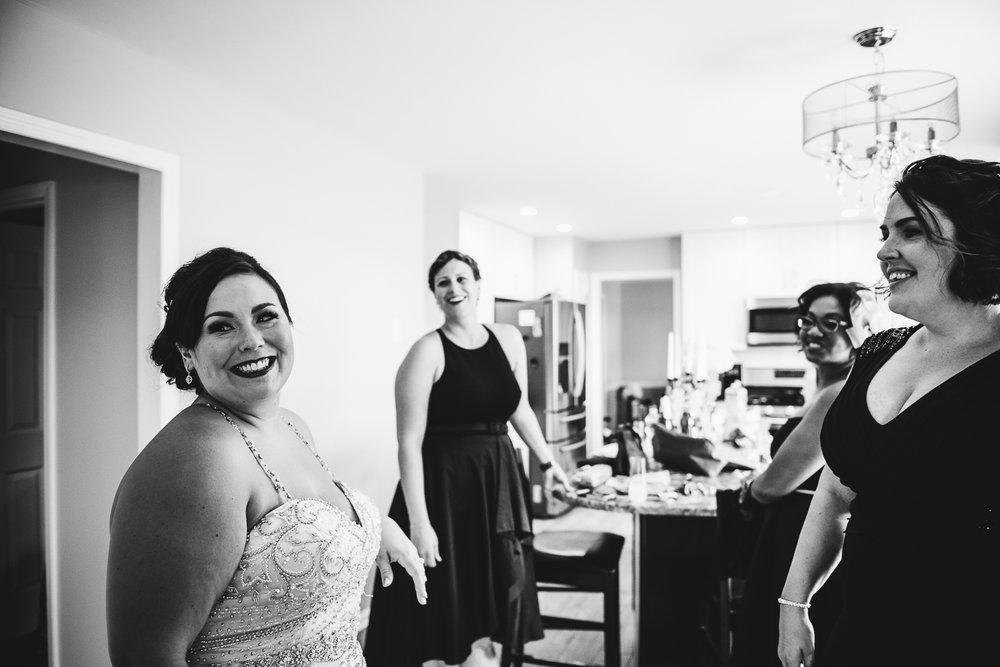 A - Pre Wedding-23.jpg