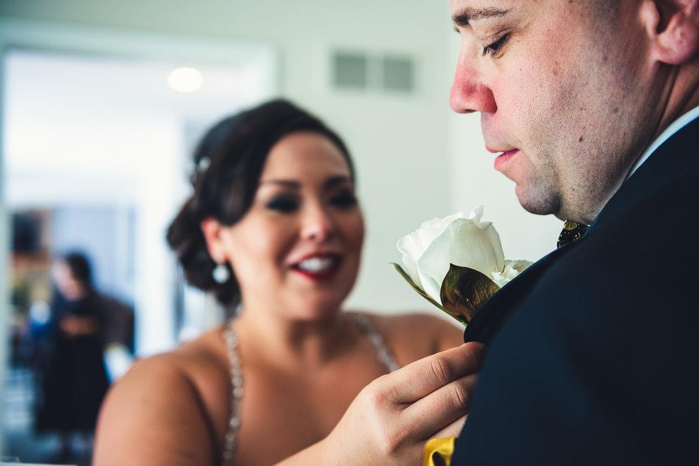 A - Pre Wedding-27.jpg