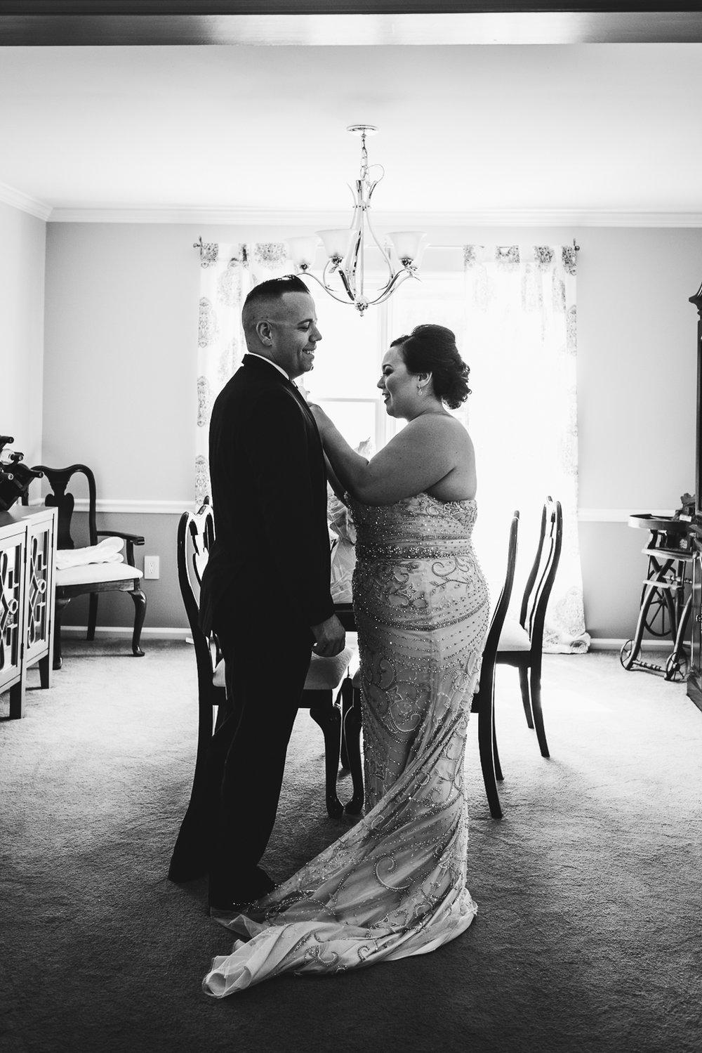 A - Pre Wedding-28.jpg