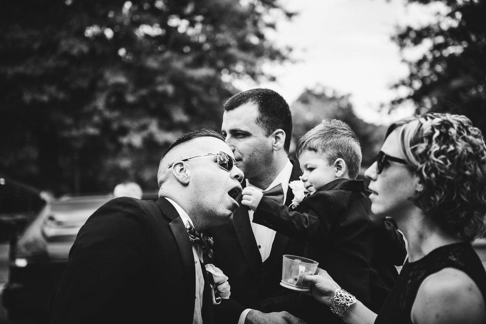 A - Pre Wedding-31.jpg