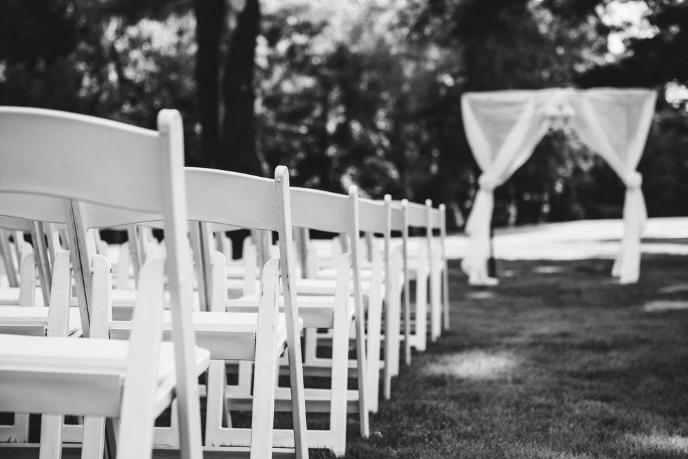 C - Wedding-2.jpg