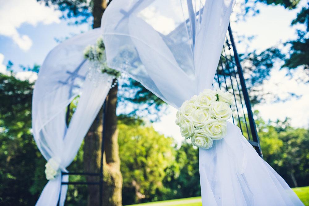 C - Wedding-3.jpg