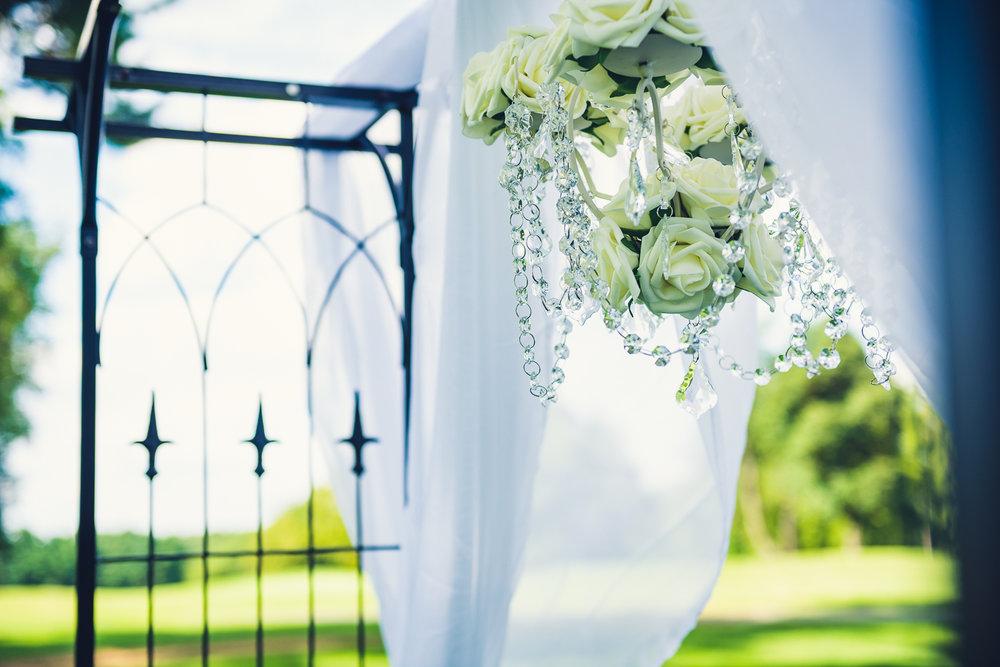 C - Wedding-4.jpg