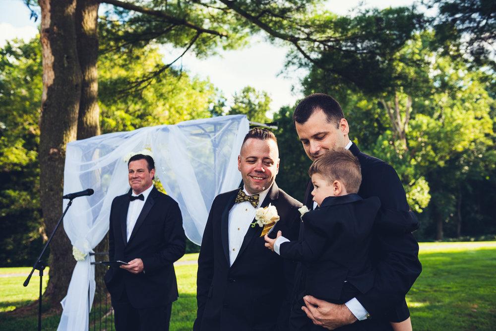 C - Wedding-12.jpg