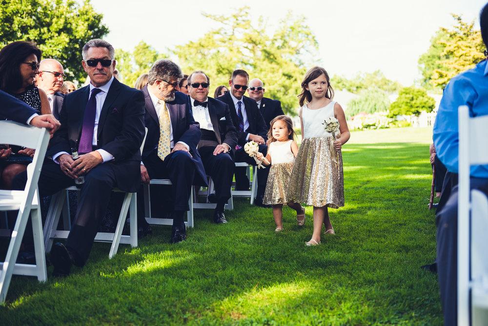 C - Wedding-14.jpg