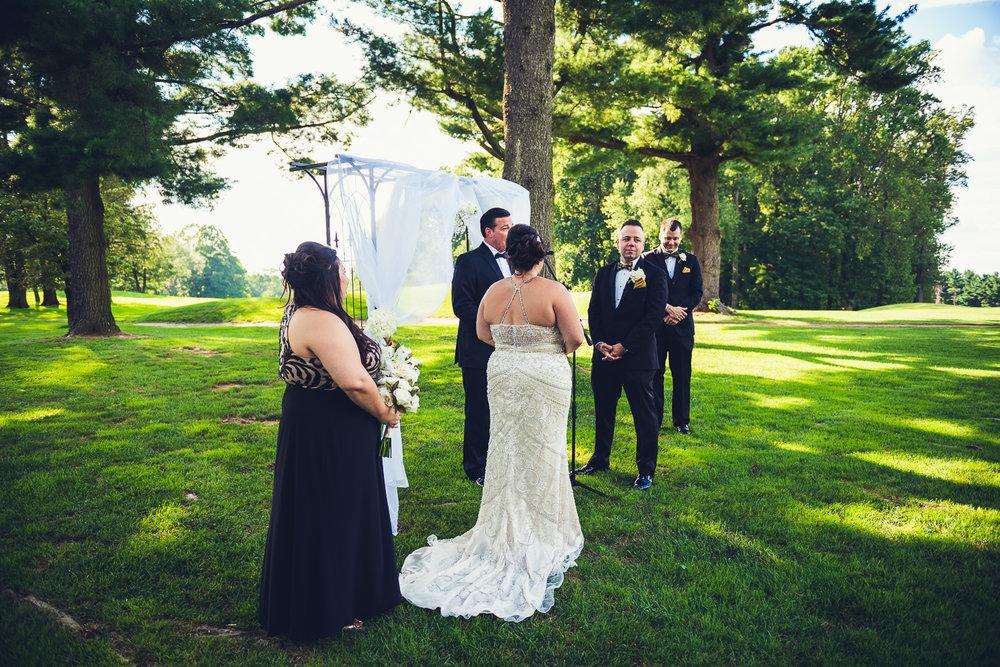 C - Wedding-19.jpg