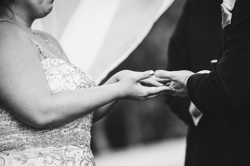 C - Wedding-24.jpg