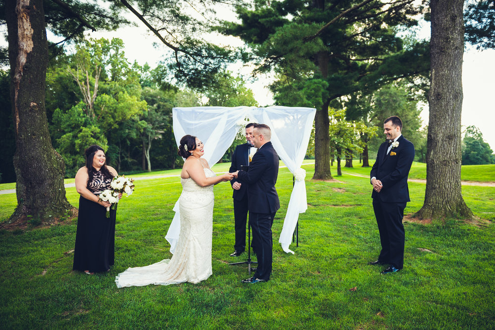 C - Wedding-25.jpg