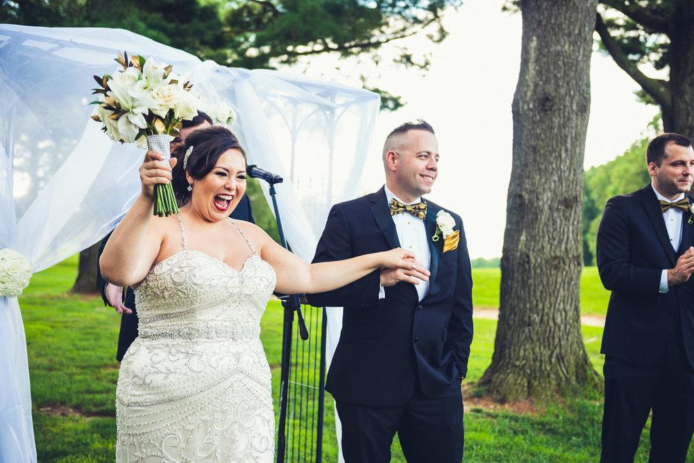 C - Wedding-28.jpg