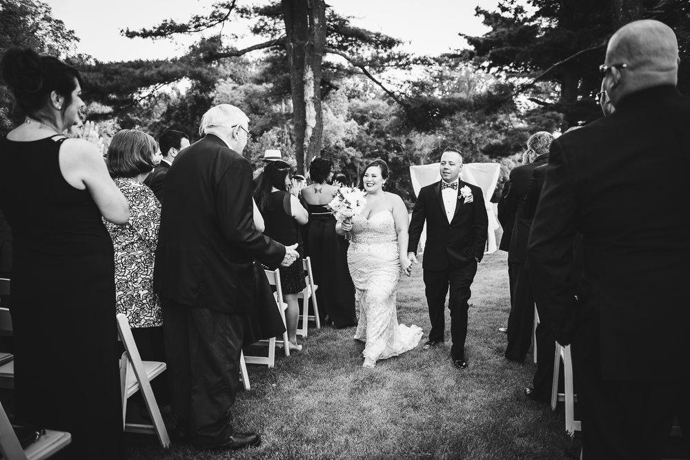 C - Wedding-29.jpg