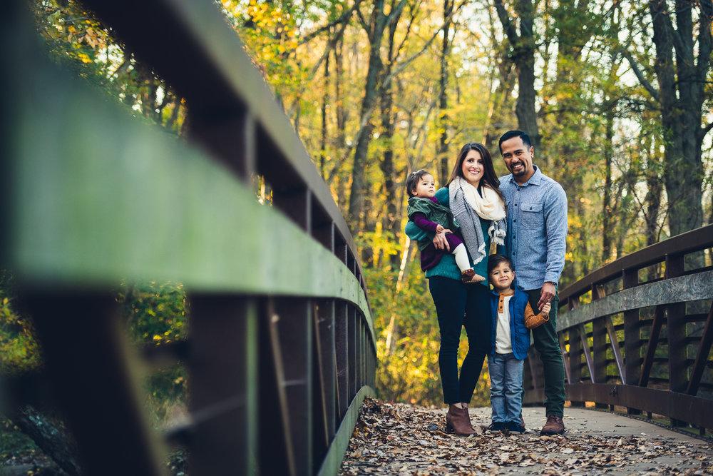 20181111 - Michelle Philip Family Shoot LR-4.jpg