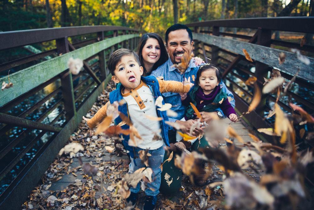 20181111 - Michelle Philip Family Shoot LR-8.jpg