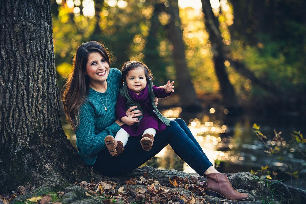 20181111 - Michelle Philip Family Shoot LR-11.jpg