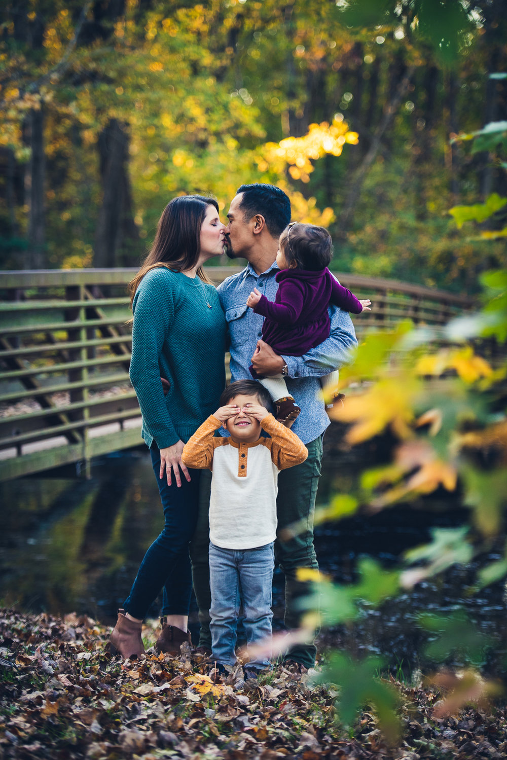 20181111 - Michelle Philip Family Shoot LR-21.jpg
