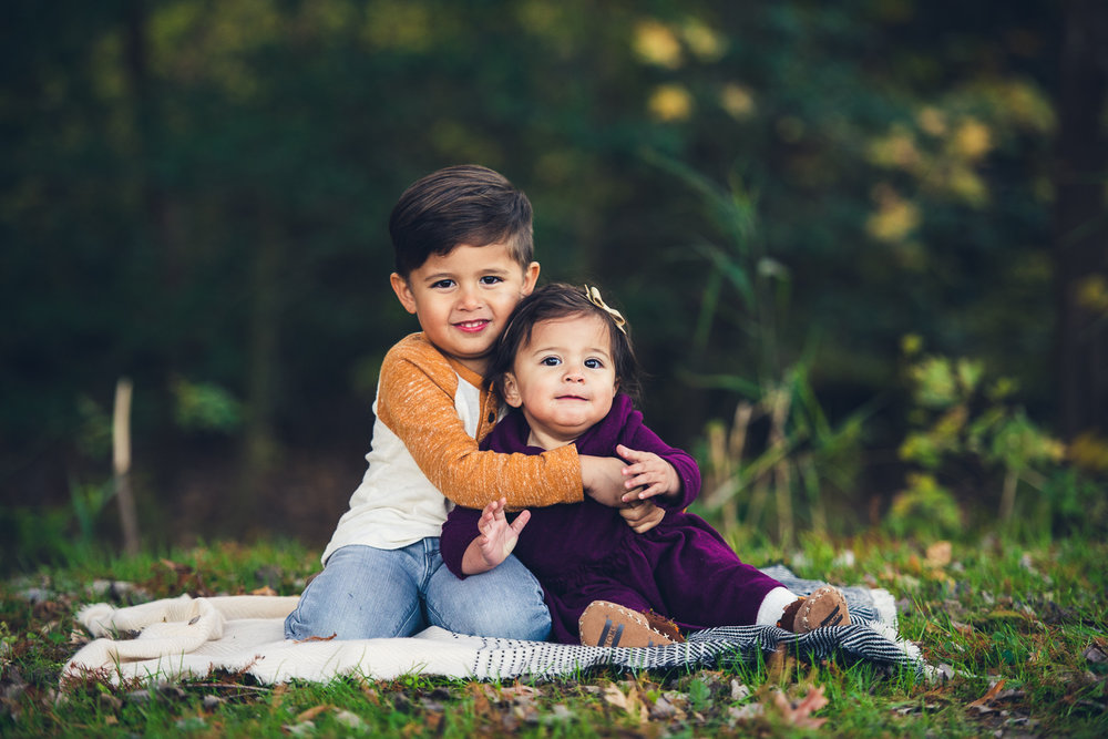 20181111 - Michelle Philip Family Shoot LR-27.jpg
