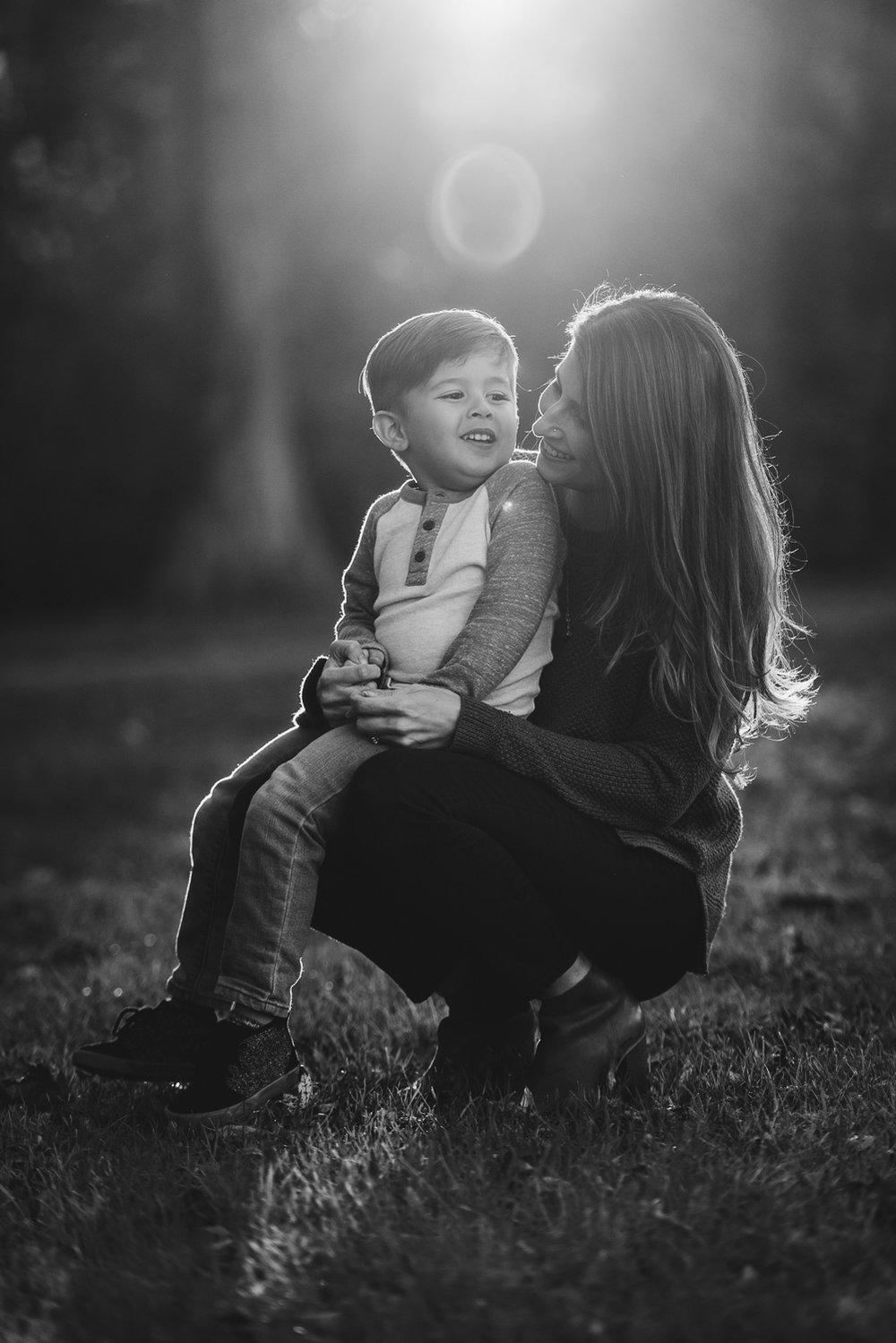 20181111 - Michelle Philip Family Shoot LR-28.jpg
