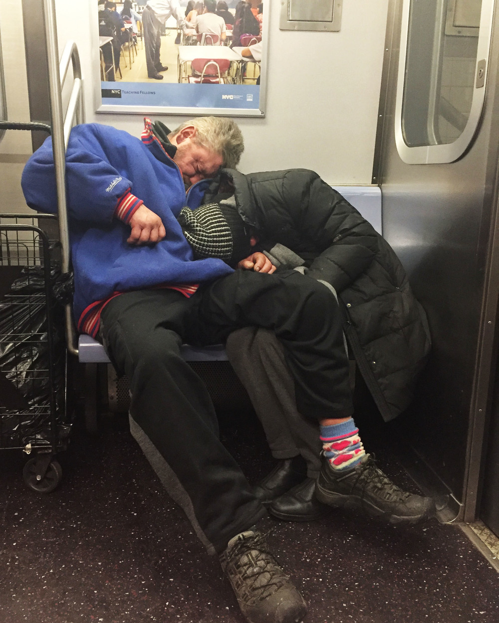 PE_Subway_OldCoupleSleep.jpg