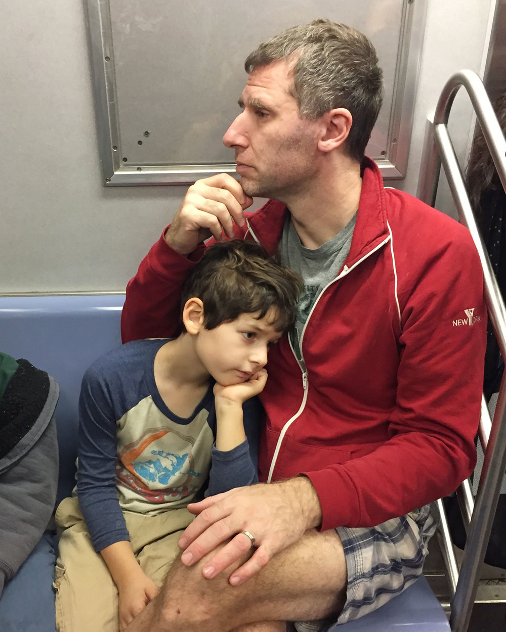 Subway6_Father&Son.jpg