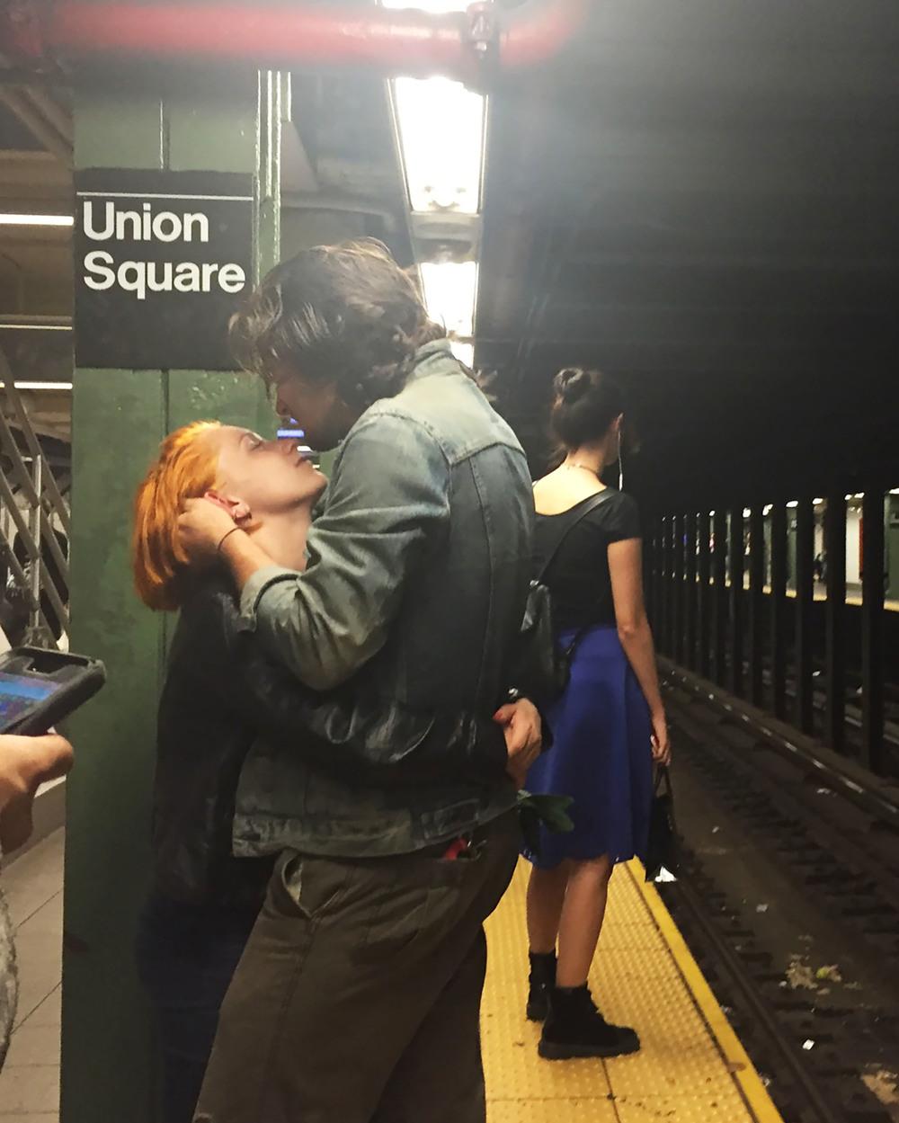 Subway11_OnPlatform .jpg