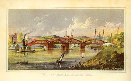 bronx_historical_society_NewHarlemBridge.jpg